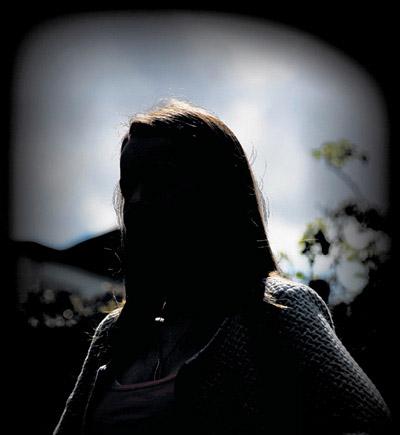 rape-victim-amy1