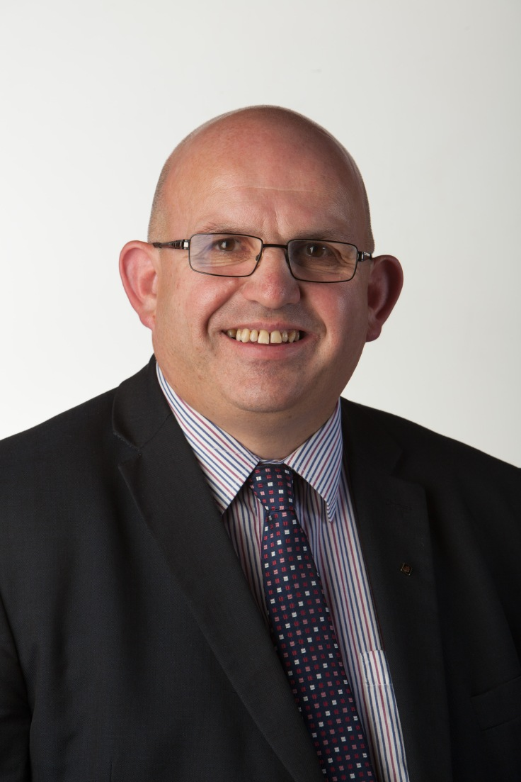 Councillor_John_Finlay_13